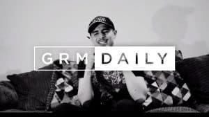 ARTAN – Doubt It [Music Video] | GRM Daily