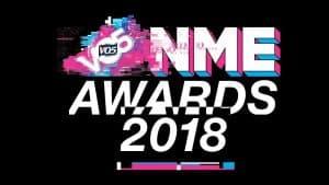 BBK, J Hus, Avelino and Stefflon Don all won NME awards last night | @MalikkkG