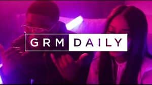 Dee-Lo – Count On Me (Prod.Milts) [Music Video] | GRM Daily