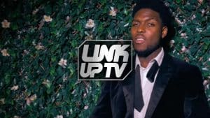 Dez Mensa FT Ironik – Moonlight Girl [Music Video] | Link Up TV