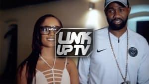 EazyMan – They Don't Know (prod by DJ Dre Got Beats) [Music Video] | Link Up TV