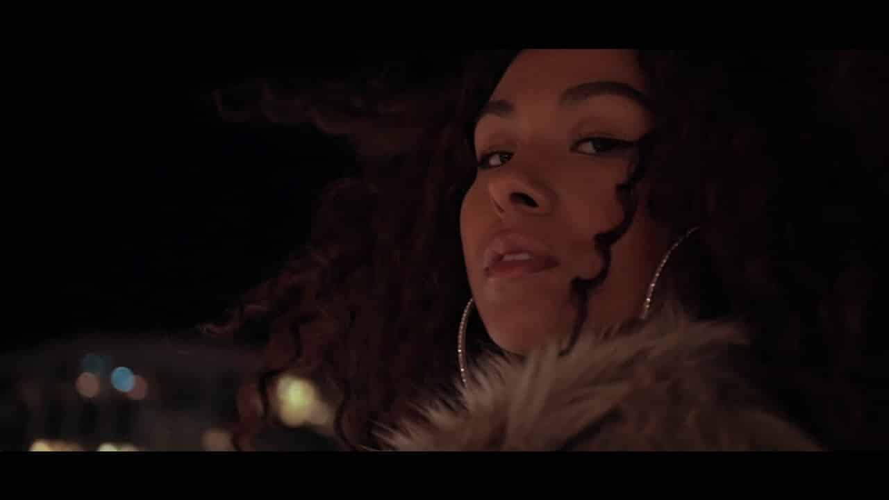 Ess – Insecurities [Music Video] | GRM Daily