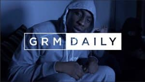 Flava – Trap Inferno (1016)  [Music Video] | GRM Daily