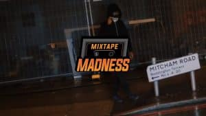 Floss – #0ME (Music Video) | @MixtapeMadness