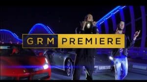 Fredo ft. Asco – Playin' For Keeps [Music Video] | GRM Daily