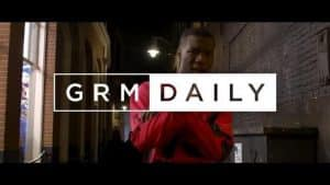 Fusion – Pennies & Coppers [Music Video] | GRM Daily