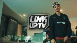Harts Hozè – Fresh Out The Can [Music Video] | Link Up TV