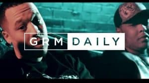 Jim Gotti – Moment [Music Video] | GRM Daily