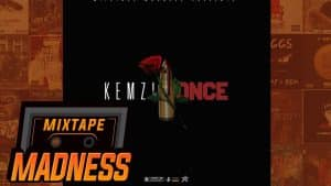 Kemzi – Once (MM Exclusive) | @MixtapeMadness
