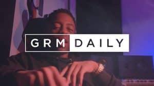 Kenkodie – Fire [Music Video] | GRM Daily
