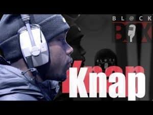 Knap | BL@CKBOX S13 Ep. 93