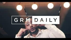 London Ivy – All I Do [Music Video]   GRM Daily