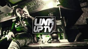 Look MB – Tec9 [Music Video]   Link Up TV