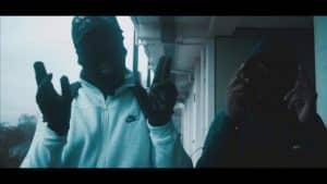 Merkz x TSav – Maintain Bands (Music Video) | @MixtapeMadness