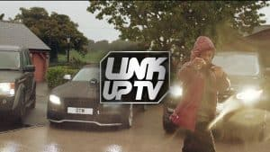Millzilla – On Stuff [Music Video] (Prod By Shadow On The Beat)   Link Up TV