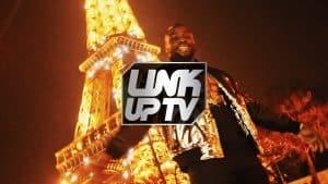 Mr Hustle – Tour Bus Pending [Music Video] | Link Up TV