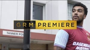 Myers – Block Life [Music Video] | GRM Daily
