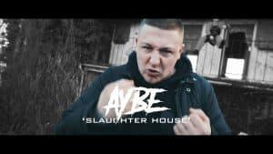 Odd Onez – Slaughter House (Hood Video)