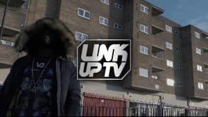 OG Mano – Stressed Out [Music Video] | Link Up TV