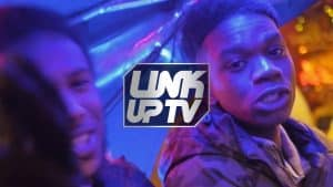Oppface – Get It [Music Video] @oppface1three