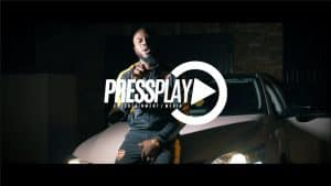 R.M.P (Realist Music Played) – Feel Today (Music Video) #DKOS