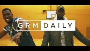Rampz n Tips –  Bounce [Music Video] | GRM Daily