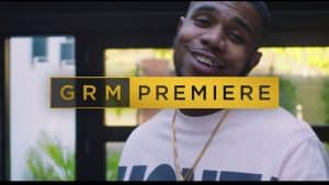 Ramz – Power [Music Video] | GRM Daily