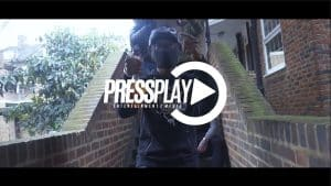 Rashy – 16 Is Really Ours (Music Video) #Stokey16 | Pressplay