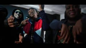 Recky x Fisher – Pull Up (Music Video) | @MixtapeMadness