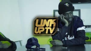 Reeko Squeeze – Yeah That One (Prod By JEonTheButtons) | Link Up TV