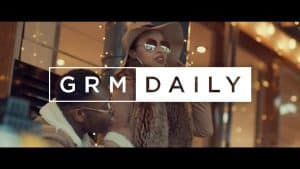 Ricky Banks – Need Me [Music Video] | GRM Daily
