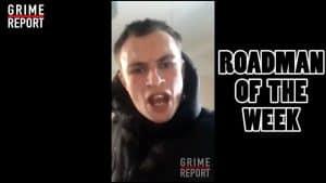 RoadTube – Best Of British Beef (UK Compilation) | Grime Report Tv