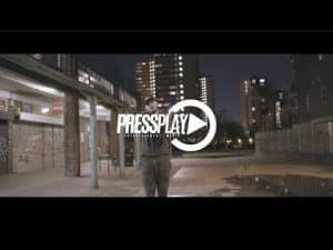 Rossi MP – Duppy (Music Video) @rossilution | Pressplay