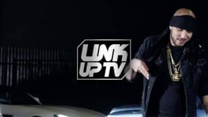 Rossi MP – Londener (Prod By JC Beats) [Music Video] | Link Up TV