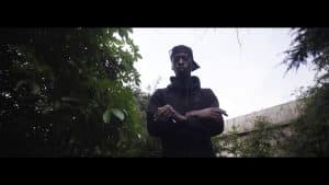 Ryder TeamLetsGetit #1200 – Deep In The Trap (Music Video) | @MixtapeMadness