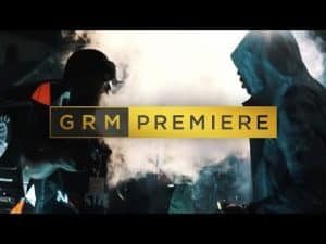 Skepta x Suspect – Look Alive (BlocBoy JB & Drake Cover) [Music Video] | GRM Daily