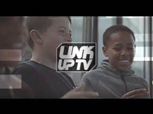 Slang ft Scrufizzer & English Rikki – Uxbridge Road [Music Video] @Slang | Link Up TV