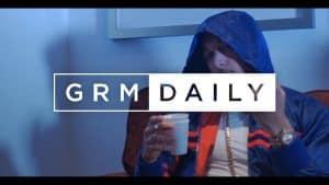 Slim – Magic [Music Video] | GRM Daily