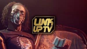 (Splash) Russ – Splash Out 2.0 [Music Video] | Link Up TV
