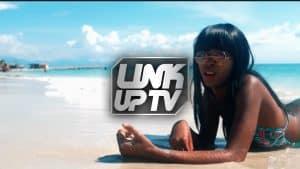 Stormin Ft Jevvo – Money Gram [Music Video]   Link Up TV