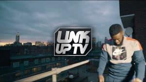 Trims – Free Pnut (FTR Pt.2) [Music Video] | Link Up TV