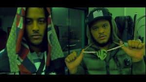 V Money x G Money – **** Talking [Music Video] @Vicious Money22 @GMoneyLdn