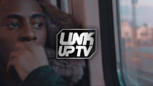 YS (430) –  Stepped Out [Music Video] | Link Up TV