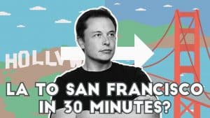 10 Incredible Ways Elon Musk Is Changing The World