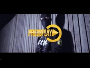 #12World S1 – Splash Where?  (Music Video) Prod. By @YamaicaProductions | Pressplay