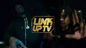 (67) Monkey x Dimzy – Waps Came First [Music Video] | Link Up TV