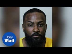911 call from Nick Gordon during ***** with his girlfriend – Daily Mail