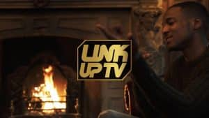 Bellzey – How it Used To Be [Music Video] Link Up TV