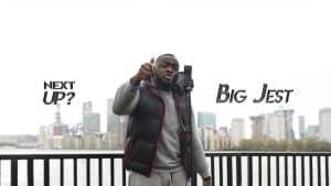 Big Jest – Next Up? [S1.E29] | @MixtapeMadness