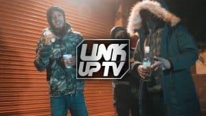 #BlackPrinceO #Kuku Shorta Or Roof – Sprung | Link Up TV